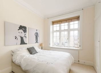 Thumbnail 1 bedroom flat for sale in Eaton Mansions, Cliveden Place, Belgravia