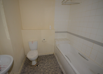 Thumbnail 1 bedroom flat for sale in Archery Lane, Bromley