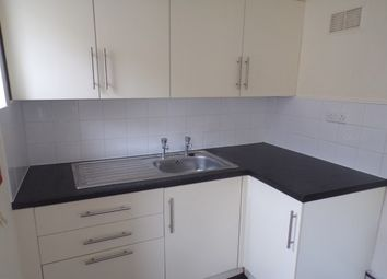 Thumbnail 1 bed maisonette to rent in 83 Abergele Road, Colwyn Bay