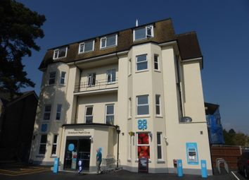 Thumbnail 16 bedroom flat for sale in Christchurch Road, Bournemouth