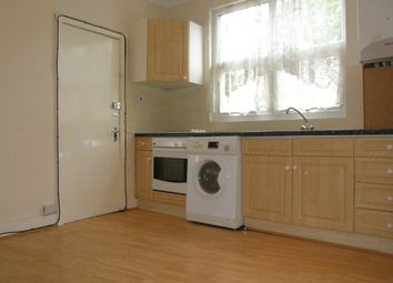 Thumbnail 1 bed flat for sale in Hubbard Road, West Norwood, London