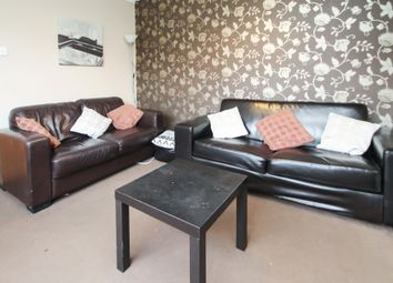 4 bed semi-detached house to rent in St. Annes Drive, Headingley, Leeds LS4