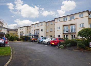 1 bed flat for sale in Talbot Road, Cheltenham GL51
