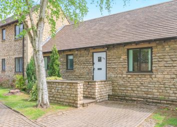 Thumbnail 2 bed property to rent in Phillips Court, Stamford, Lincolnshire