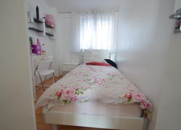 Thumbnail 3 bed duplex to rent in Briset Way, London