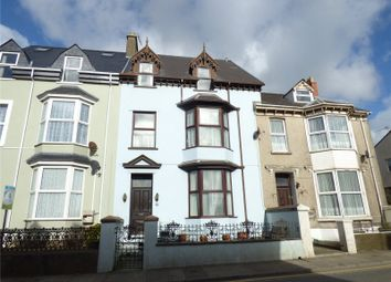 Thumbnail 7 bed terraced house for sale in London Road, Pembroke Dock, Pembrokeshire