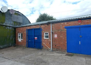 Thumbnail Light industrial to let in Unit 1A, 20 Church Street, Evesham