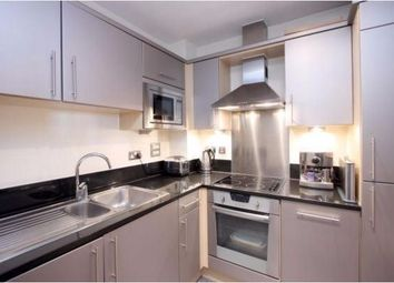 Thumbnail 1 bed flat for sale in Antonine Heights, 211 Long Lane