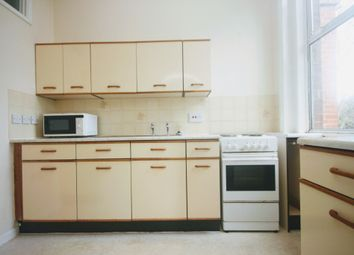 Thumbnail 1 bed flat for sale in Hucclecote Road, Hucclecote, Gloucester