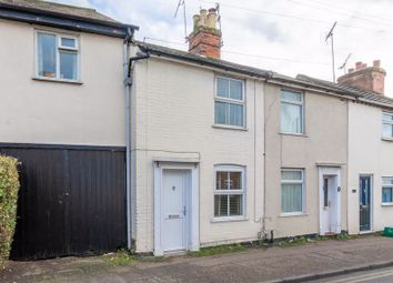 2 bed property for sale in Royal Court, Harwich Road, Colchester CO4