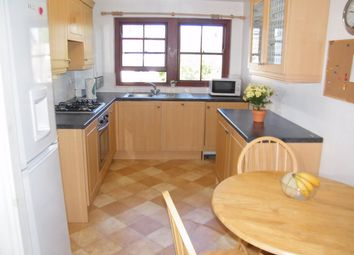Thumbnail 3 bed maisonette to rent in New Windsor Terrace, Falmouth