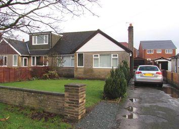 Thumbnail Property to rent in Garstang Road, Claughton On Brock, Preston