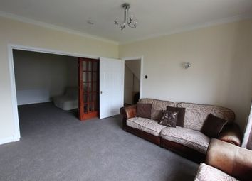 Thumbnail 4 bedroom property to rent in Moorburn Avenue, Glasgow