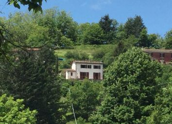Thumbnail 2 bed detached house for sale in Monti di Villa, Lucca, Tuscany, Italy