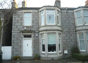 2 bed flat to rent in Stanley Street, Aberdeen AB10