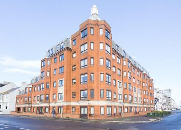 Thumbnail 2 bedroom flat for sale in Ranelagh Road, Deal