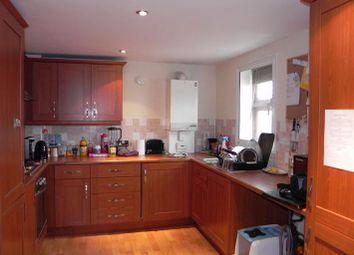 Thumbnail 2 bedroom flat to rent in 9 Consort Place, Albert Road, Tamworth, Staffs