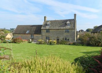 Thumbnail 6 bedroom property to rent in Top Farm, Blind Lane, Chipping Campden