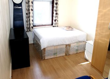 Thumbnail Room to rent in Cobham Road, Wood Green, London
