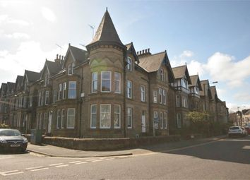 Thumbnail 1 bedroom flat to rent in Park Place, Park Parade, Harrogate