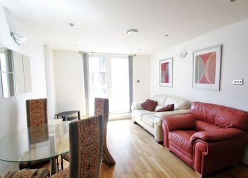 Thumbnail 2 bed flat to rent in Lyon Road, Harrow, Middlesex