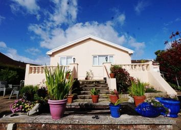 3 bed bungalow for sale in Maidenway Road, Paignton TQ3