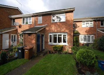 Thumbnail 1 bedroom maisonette to rent in Wheat Croft, Thorley, Bishop's Stortford