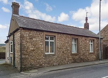 Thumbnail 1 bedroom detached house for sale in Tyne View Road, Haltwhistle
