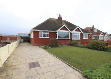 2 bed semi-detached bungalow for sale in The Close, Thornton-Cleveleys FY5