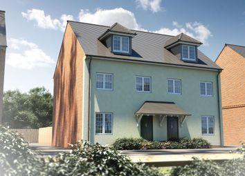 Phenomenal Property For Sale In Kingston Seymour Buy Properties In Interior Design Ideas Grebswwsoteloinfo