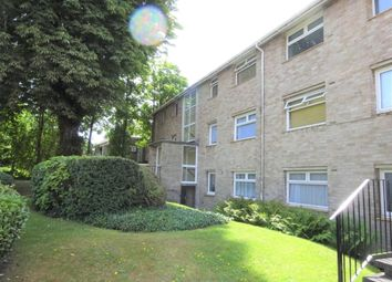 Thumbnail 1 bedroom property for sale in Purbrook Gardens, Purbrook, Waterlooville