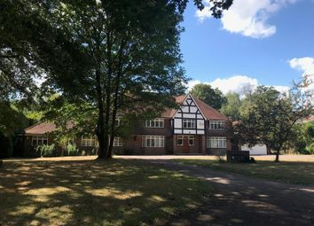 Thumbnail 5 bed property to rent in Eriswell Road, Burwood Park, Walton On Thames, Surrey