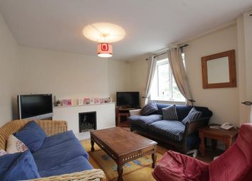 Thumbnail 3 bed flat to rent in The Copse, Fortess Green Road, East Finchley