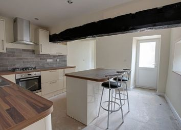Thumbnail 3 bed semi-detached house to rent in Kington St. Michael, Chippenham
