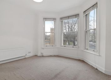 Thumbnail 2 bed flat for sale in Sunderland Road, Forest Hill