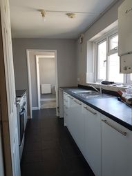 Thumbnail 2 bed terraced house to rent in Llandilo Street, Tredworth, Gloucester