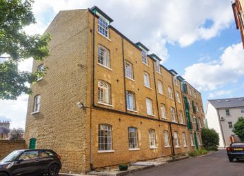 Thumbnail 1 bedroom flat for sale in 36 Park Road, Bromley