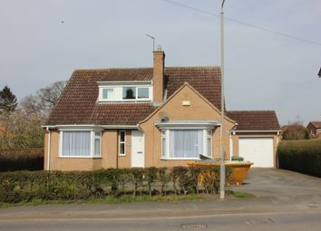 Thumbnail 3 bed property to rent in Crayke Road, Easingwold, York