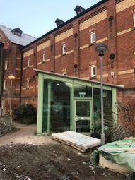 Thumbnail Office to let in Portcullis Lane, Ludlow