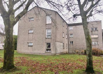 4 bed flat for sale in Cedar Road, Cumbernauld, Glasgow G67