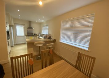 Thumbnail 3 bed property to rent in Abbeystead Drive, Scotforth, Lancaster