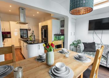 4 bed town house for sale in Main Road, Gedling Village, Nottingham NG4