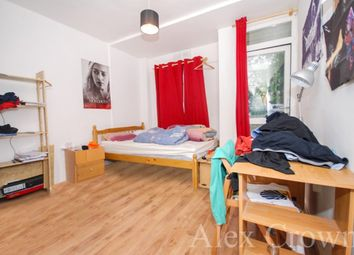 Thumbnail 5 bedroom flat to rent in Grimthorpe House, Agdon Street, Angel