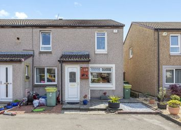 Thumbnail 2 bed end terrace house for sale in 69 Stoneyhill Road, Musselburgh