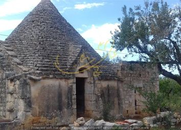 Thumbnail Property for sale in Conversano, Italy