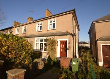 Thumbnail 3 bed property for sale in Ling Road, Erith