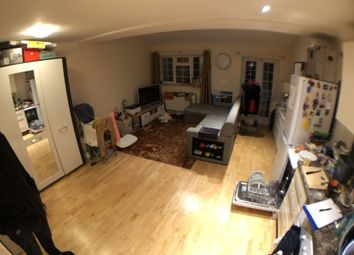 Thumbnail 2 bed terraced house to rent in SE12, London,