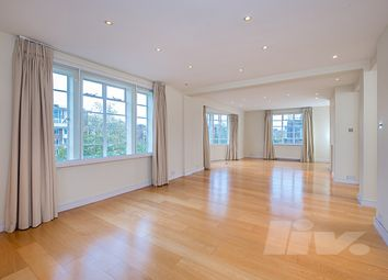 Thumbnail 3 bed flat to rent in Hamilton Court, Maida Vale, Maida Vale