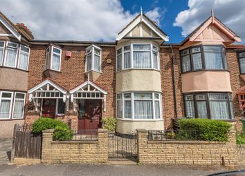 Coolgardie Avenue, London E4. 3 bed terraced house
