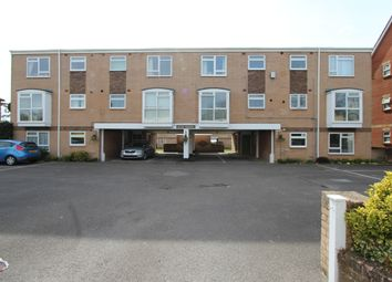 Thumbnail 2 bed flat to rent in Ross Mews, Netley Abbey, Southampton